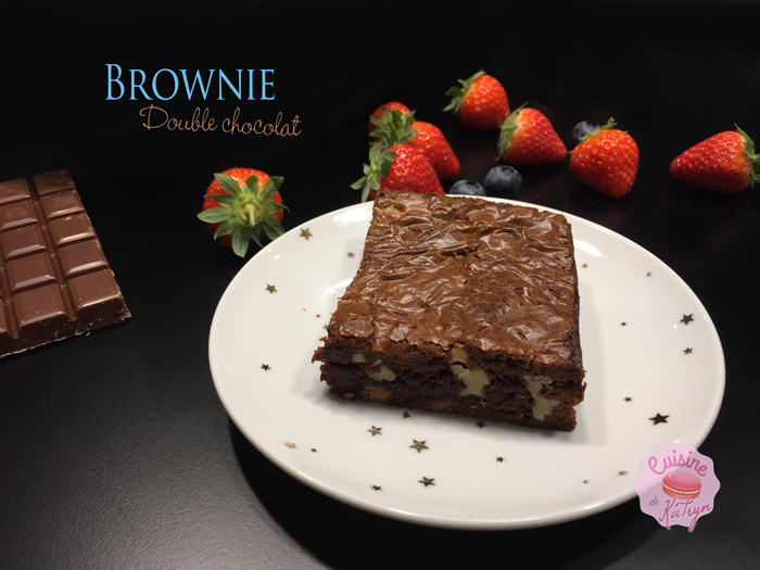 brownie-double-chocolat