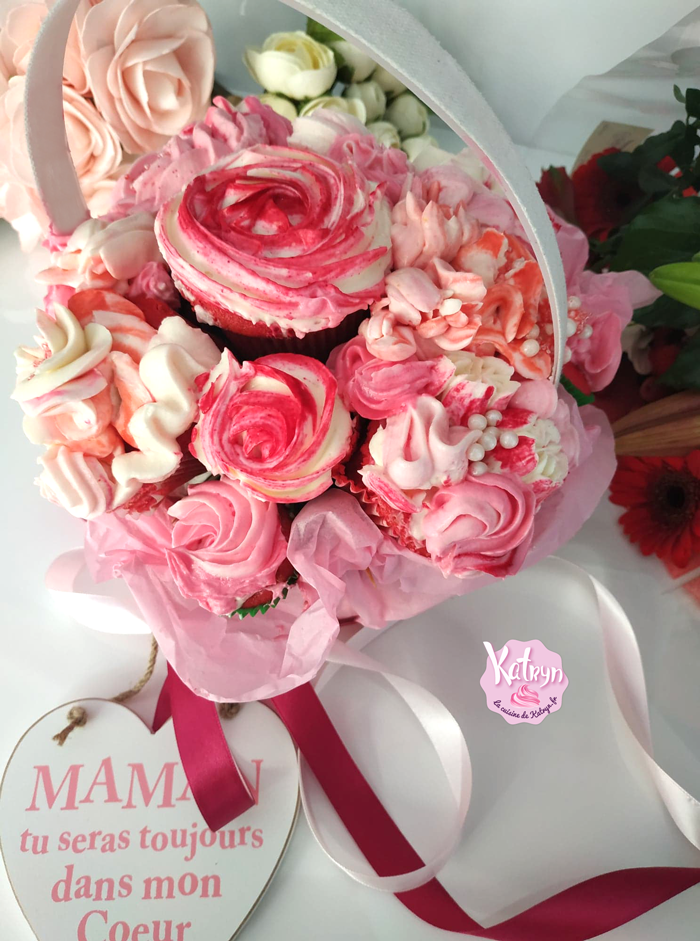 cupcakes-bouquets