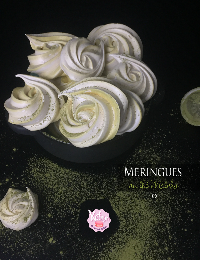 meringue-the-matcha