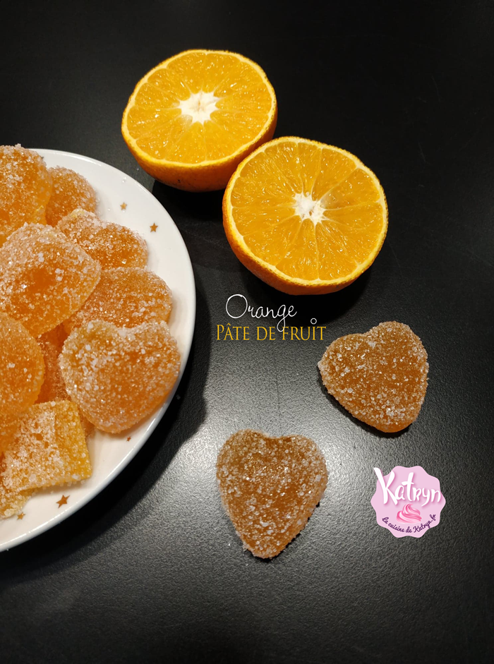 pate-de-fruit-orange1